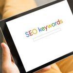 Intégrer Adsense Sur Son Site Wordpress