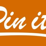 Pin It Le Plugin Wordpress Pinterest