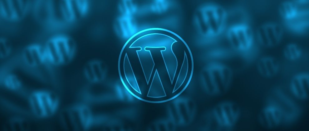 Plugins Wordpress Seo